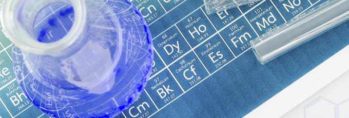 Qué es la química y sus aplicaciones